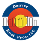 Denver Roof Pros, LLC