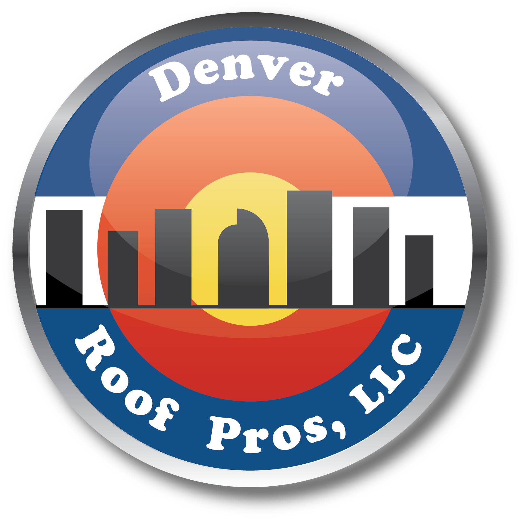 Denver Roof Pros, LLC        Call us at  303-718-1132